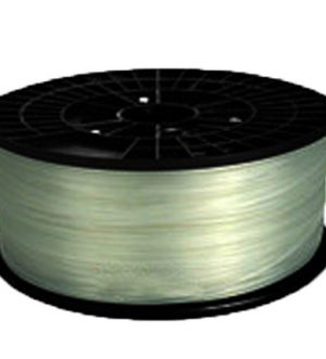 PLA - Natural - 2.85mm