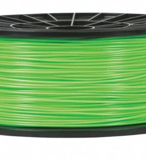 PETG - Green - 1.75mm - 1kg