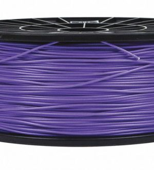 PETG - Purple- 1.75mm - 1kg