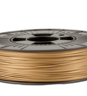 PLA - Gold - 2.85mm