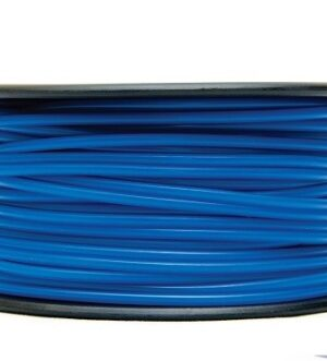PLA - Royal Blue - 2.85mm