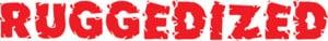 Connomac Ruggedized logo