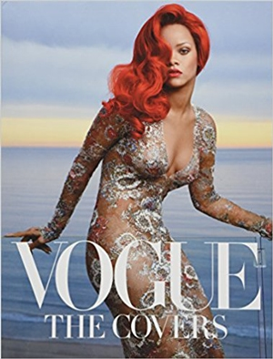 Vogue: The Covers | 40plusstyle.com