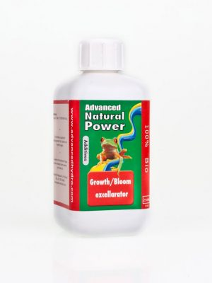 Advanced-Hydroponics-Excelerator-250ml