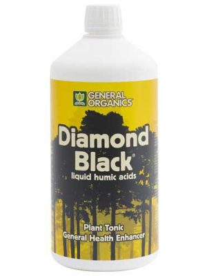 GHE-Diamond-Black-1-L