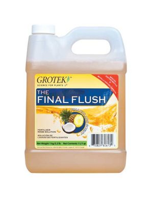 Grotek-Final-Flush-Pina-Colada
