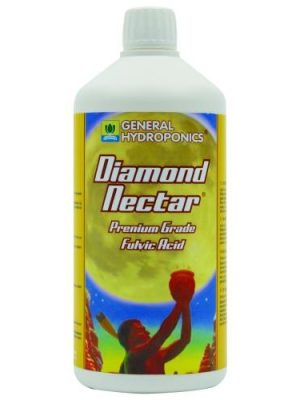 GHE Diamond Nectar, 500ml