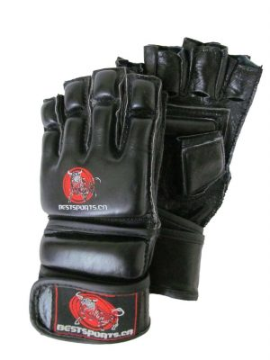 MMA-Gloves-Best-Training-MMA-Canada
