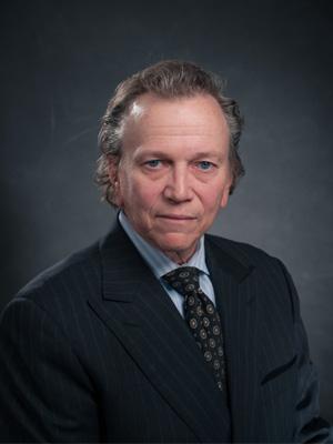 Stanley J. Margle, III