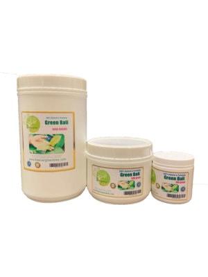Green Bali kratom Powder, Green Bali Kratom Powder, Buy Kratom Online - the evergreen tree |