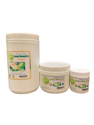 Green Maeng Da kratom, Green Maeng Da Kratom Powder, Buy Kratom Online - the evergreen tree |