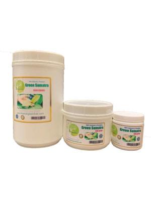Green Sumatra kratom, Green Sumatra Kratom Powder, Buy Kratom Online - the evergreen tree |