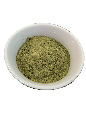 wild harvested kratom, Wild Harvested Kratom, Buy Kratom Online - the evergreen tree |, Buy Kratom Online - the evergreen tree |