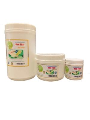 Red Thai kratom, Red Thai Kratom Powder, Buy Kratom Online - the evergreen tree |