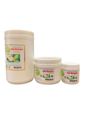 Red Vietnam kratom, Red Vietnam Kratom Powder, Buy Kratom Online - the evergreen tree |