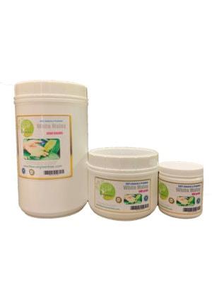 White Malay kratom Powder, White Malay Kratom Powder, Buy Kratom Online - the evergreen tree |