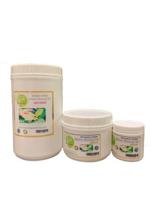 White Maeng Da kratom, White Maeng Da Kratom Powder, Buy Kratom Online - the evergreen tree |