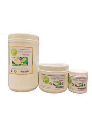 White Sumatra kratom, White Sumatra Kratom Powder, Buy Kratom Online - the evergreen tree |