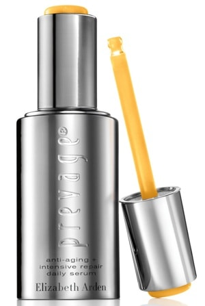 PREVAGE | Anti-aging + Intensive Repair Daily Serum