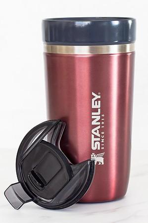Stanley Ceramivac Coffee Mug