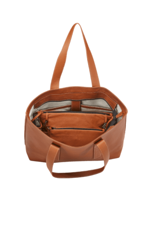 "Package ""Gina"": INSIDER + Business Bag Travel"