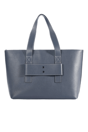 "Business Bag Travel ""Gina""  in Farbe Marineblau"