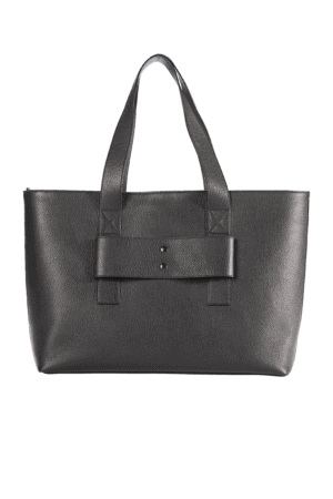 "Business Bag Travel ""Gina""  in Farbe Schwarz"