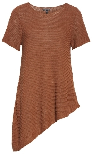 Tunic top | 40plusstyle.com