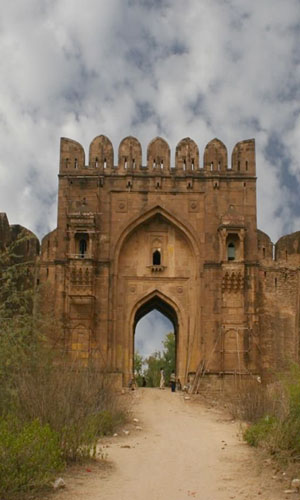 gate-rohtas-fort-hunzaexplorers