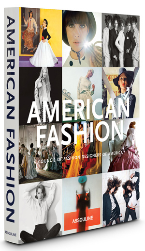 American Fashion | 40plusstyle.com