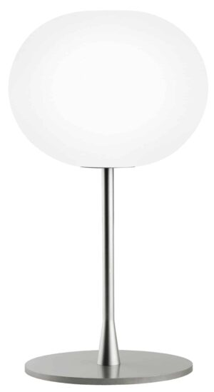 Flos Glo-Ball T1 LED bordlampe Elministeren