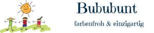 Bububunt - Logo