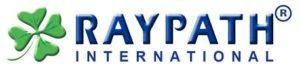 Raypath logo