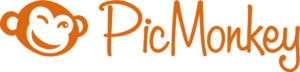 picmonkey for small business