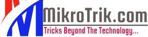 MikroTrik.com