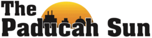 The Paducah Sun logo