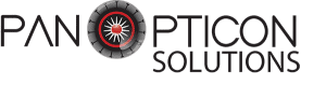 Panopticon_Solutions_Logo_toronto
