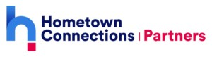 Hometown Connections Partners