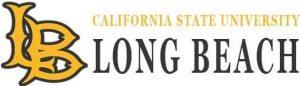 autism transition program | California State University Long Beach Logo