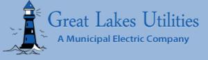 Great Lakes Utilities logo