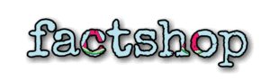 factshop-net-logo