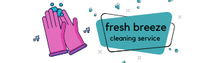 Fresh Breeze Cleaning