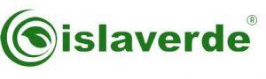 Islaverde - ekologiczna firma MLM