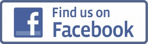 Find-us-on-Facebook-