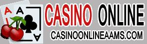 Casino Online – Tutti i migliori siti legali italiani del 2021