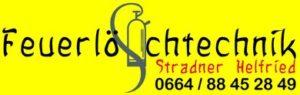 Feuerlöschtechnik Helfried Stradner