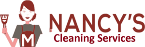 Nancy's Maid Services