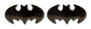 Batman Cufflinks from Funky Cufflinks.com