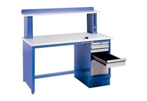 ESD-Work Table