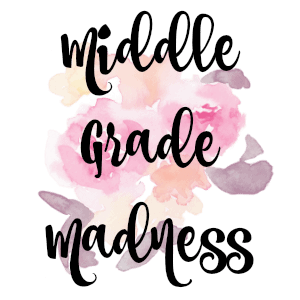 Middle Grade Madness | New & Notable